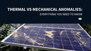 Thermal vs. Mechanical Anomalies: Everything You Need to Know