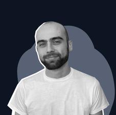 Fabio Cassinelli