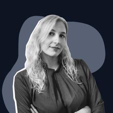 Enrica Ghiglione