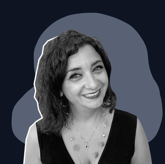 Valeria Ratto