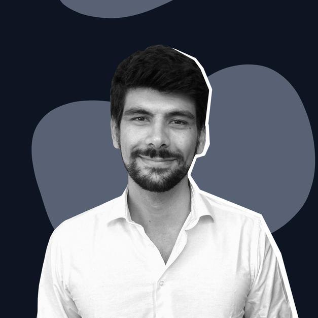 Marco Passarelli