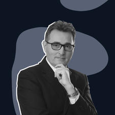 Roberto Barletta
