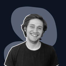 Mezahir Rajabov