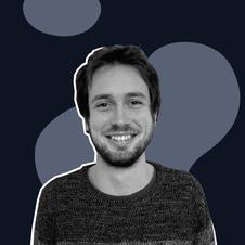 Pietro Salvagno