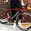 Thumbnail: Eurobike XC9000 Carbon Fiber