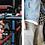 Thumbnail: YAKIMA Bike Rack