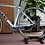Thumbnail: ROCKBROS Bike Rack