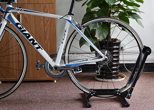 ROCKBROS Bike Rack