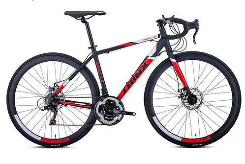 TRINX Aluminum Road Bike
