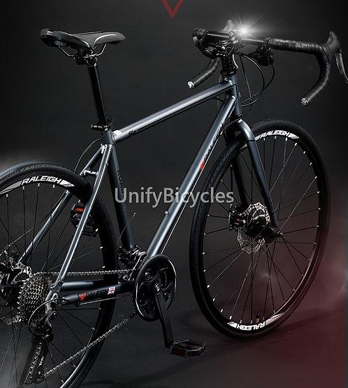 RALEIGH S9 Roadbike