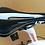 Thumbnail: Cannavaro 910 Carbon Fiber