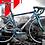 Thumbnail: Cannavaro 898 Carbon Fiber
