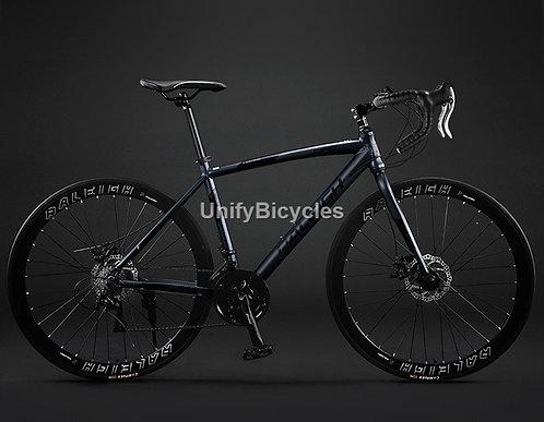 RALEIGH R700 Roadbike