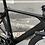 Thumbnail: GAOTELU Carbon Fiber