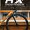 Thumbnail: SF RX Fixie