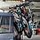 Thumbnail: ZENTORACK Stainless Steel Rack