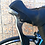 Thumbnail: Full Black Carbon Fiber