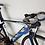 Thumbnail: Eurobike XC7000 Aluminum