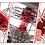 Thumbnail: Twitter Sniper 2.0 Carbon Fiber