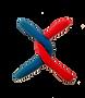 logo social design politie klij.png