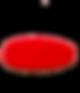 SDP_banner5_klei_website.png