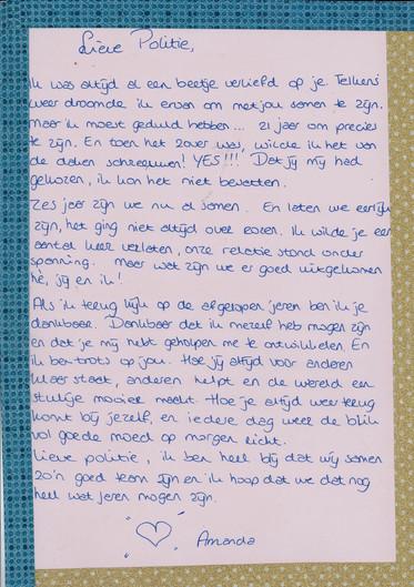 Liefdesbrieven 12.jpg