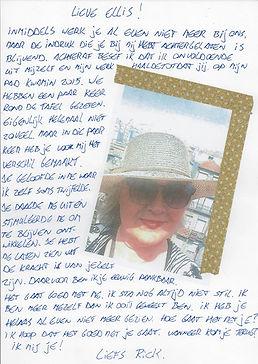 Liefdesbrieven 11.jpg