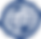 AFA_Logo_Transparent_Blue.png