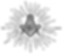 wmsc_square_compass_02.png