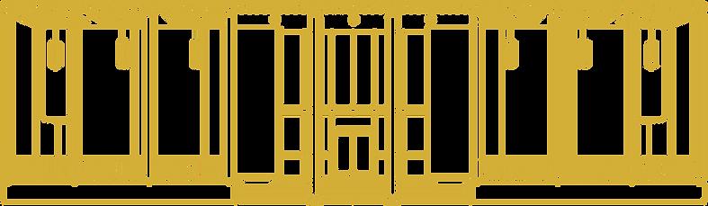 whittier-masonic-temple.png