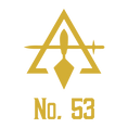 Adoniram-Whittier Cryptic Council #53