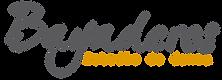 logotipo Ai 2019.png