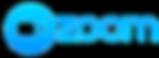 descarga ZOOM 2 .png