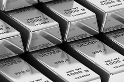 should-i-buy-silver-bars.jpg