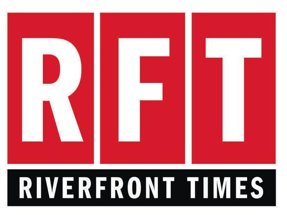 RFT-logo.jpg