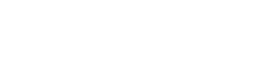 EGMediaGroup_logo_horizontal-white-alter