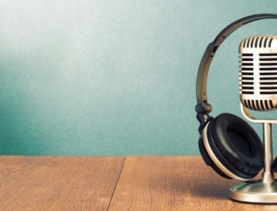 Consider Making Podcasting Part of Your Company's Marketing Platform