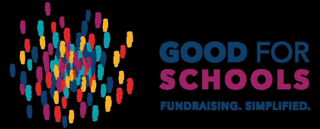 2019-03-07_GFS_Logo_F-07-1-.png