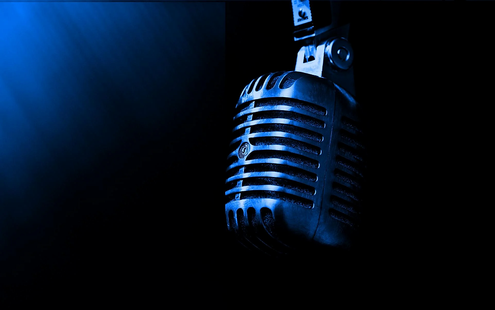 microphone-blue-hd-1080P-wallpaper.webp