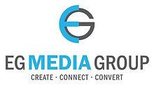 rsz_egmg_logo_jpeg_290 wide 082416.jpg