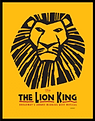 1200px-The_Lion_King_Musical.svg.png