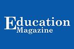 education-magazine.png