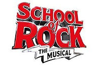 School-of-Rock-9246.jpg
