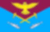 Flag_of_Tavrichanskoe_(Primorsky_kray).p
