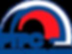 РТРС. Логотип