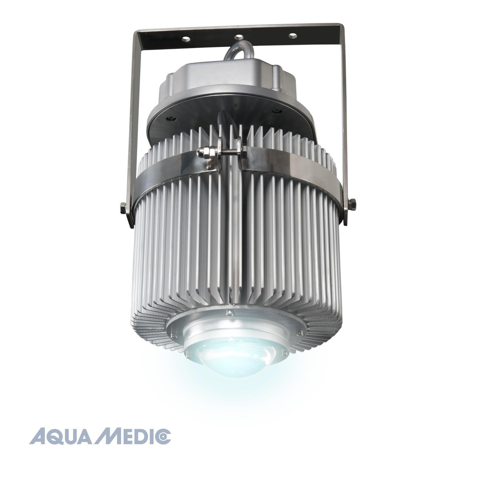 LED Spot 200 Вт
