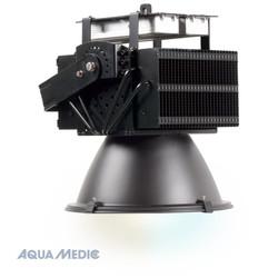LED Spot 400 Вт Flex