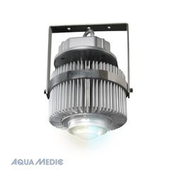 LED Spot 200 Вт Flex