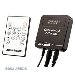 Qube Control