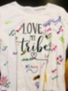 love my tribe.jpg